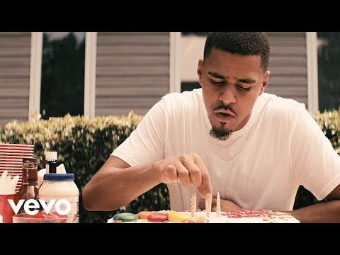 J. Cole - Work Out from YouTube · High Definition · Duration:  4 minutes 6 seconds  · 129,089,000+ views · uploaded on 8/12/2011 · uploaded by JColeVEVO