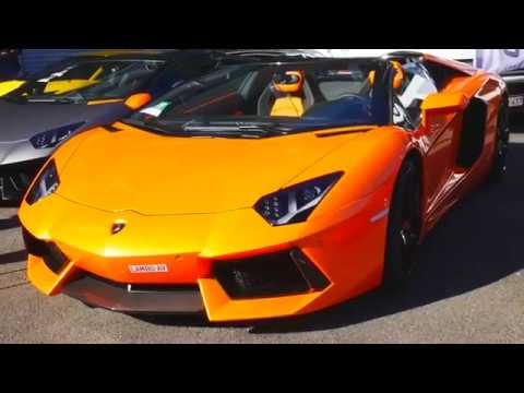 Automotive Design & Manufacturing with Stratasys