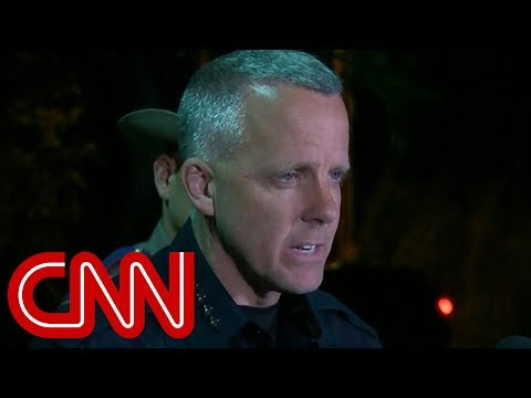 Police: Tripwire may have triggered Austin explosion