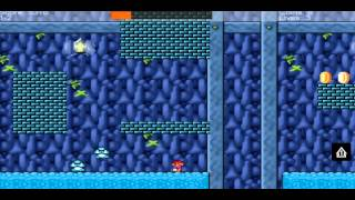 Супер Марио:-2