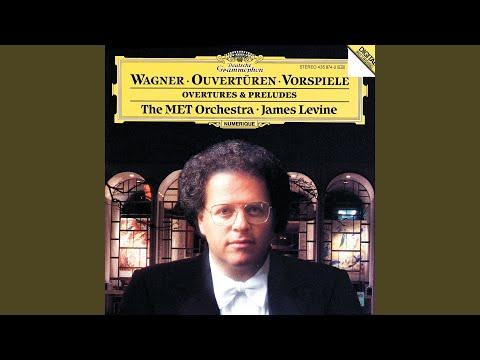 Wagner: Tannhäuser, WWV 70 - Overture - Act I:
