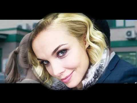 Татьяна Арнтгольц и Марк Богатырев.  Новый роман?