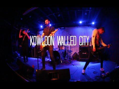 Kowloon Walled City, The Canyon Observer (Močvara 9.7.2019.)