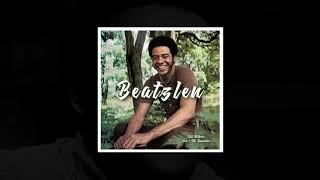Beatzlen  - Talking About Soul 59 - ain`t No Sunshine Remix