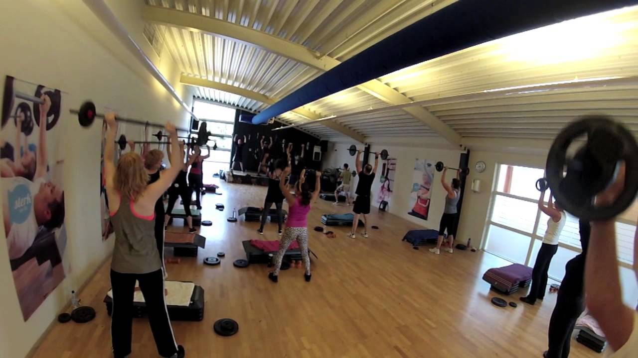 fitland fitness