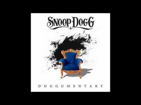 Snoop Dogg Ft  Kanye West & John Legend - Eyez Closed [HD] + Download Mp3 New 2011