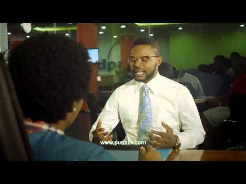 COMEDY VIDEO: The Best Of Falz TheBahd Guy – Vol. 1
