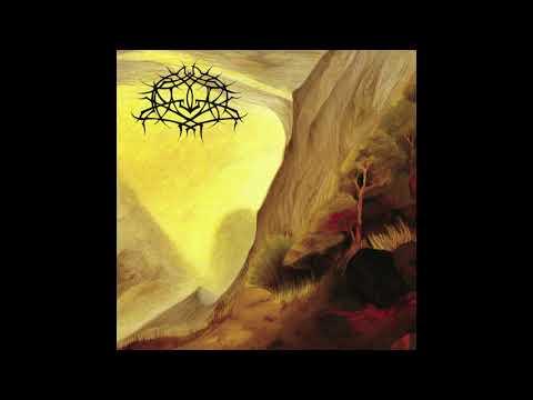 Krallice - Dimensional Bleedthrough (vinyl)