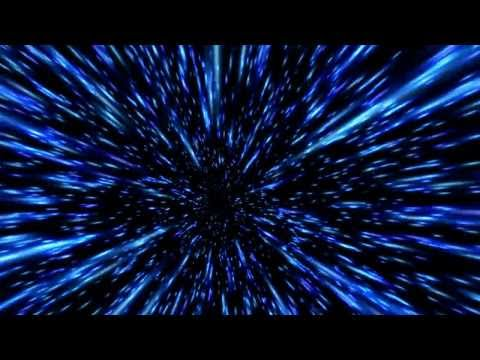 Star Wars Hyperspace Live Wallpaper