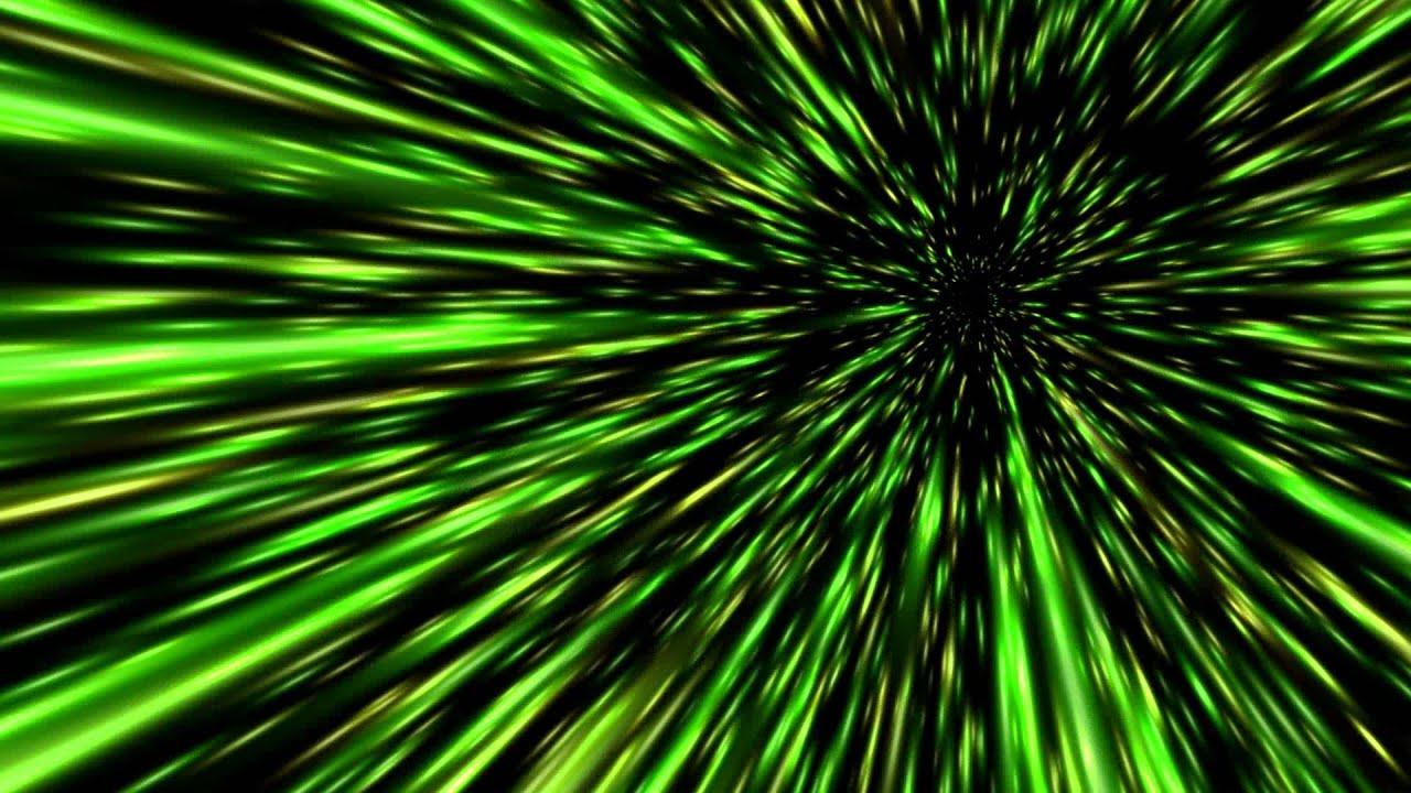 Hyperstars 3D Screensaver & Live Wallpaper - YouTube