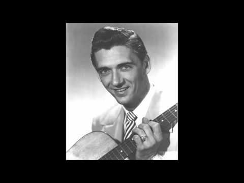 Carl Smith - Hey, Joe!