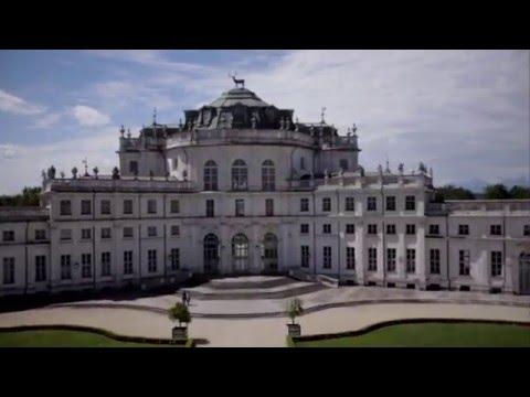 Parco Naturale Stupinigi (English Version)