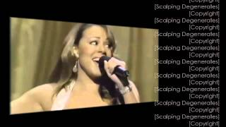 When You Believe (Live @ 71st AAA) - Mariah Carey & Whitney Houston