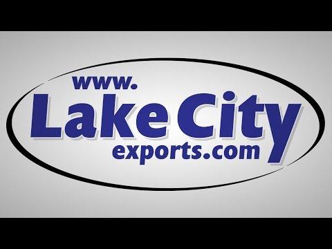 Lake City Exports - Auburn, Maine