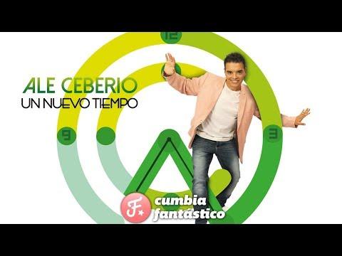 ALE CEBERIO 02 SOLO CON VERTE