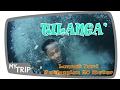 My TRIP Loncat Dari Ketinggian 20 METER TILANGA