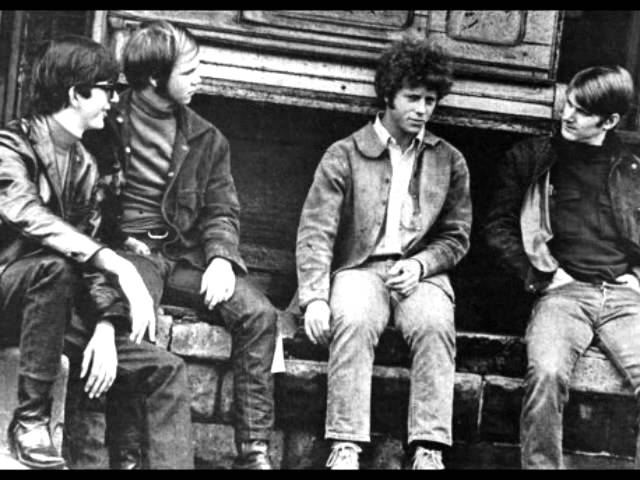 the-byrds-youre-still-on-my-mind-1968-mrtravisclay