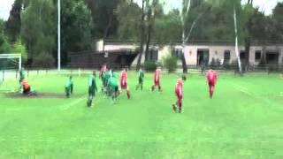 Video 2:0 Dustin Förster / 2. KK-Ost / 21. Spt. / VfB III - Plessa II 5:0 download MP3, 3GP, MP4, WEBM, AVI, FLV Agustus 2018