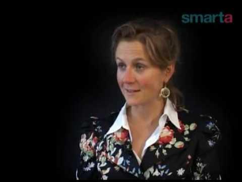 Business Partnership And Securing Finances  (Smarta.com)