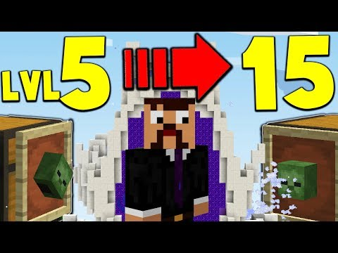 RICHEST FACTION HEADHUNTING EXPERIENCE! | Minecraft FACTIONS #849