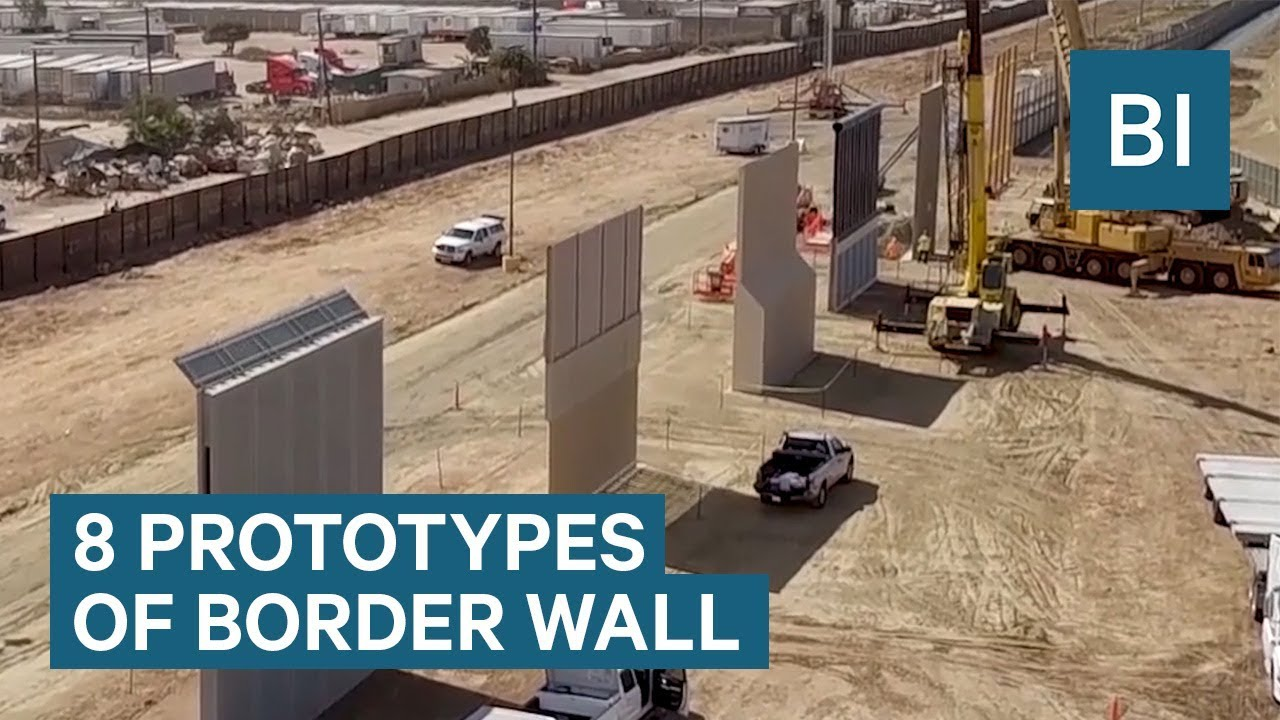 one-of-these-prototypes-could-become-trump-s-border-wall