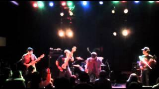 2012年3月3日 BB連荘Night vol.18 LIVEHOUSE浜松窓枠でのLIVE動画です。