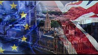 Brexit: közeledtek az álláspontok, de továbbra sincs áttörés