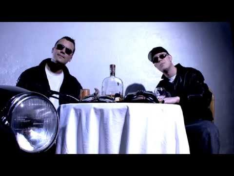 G Hot, Kralle - Der Schein trügt (HD VIDEO)