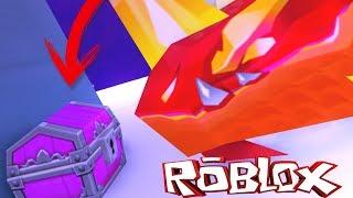 tutti i percorsi di petto!! -ROBLOX Dragon Riders EP. 5