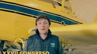 #SemanaDeLaAviacionVillaMaria - Emanuel Astesano