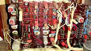 Ленинград-002 Radio Радиоприёмник Ремонт радиоаппаратуры