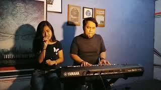 Selamat Jalan Kekasih (Rita Effendi)   Pramskiy feat. Yayi Rista   Yamaha PSR-s975