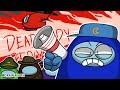 Among Us Animation | Clutch