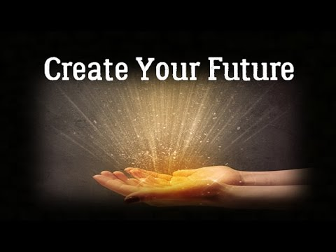 Your Creative Power - Rare Neville Goddard Lecture With Imagination Examples (law of attraction)
