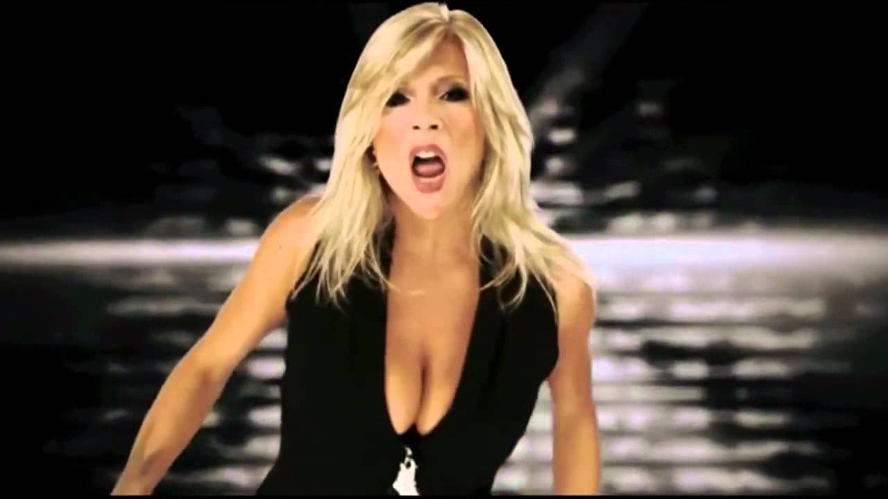Youtube Samantha Fox nudes (86 photos), Pussy, Paparazzi, Instagram, butt 2018
