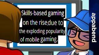Gaming Demographic Hot Takes