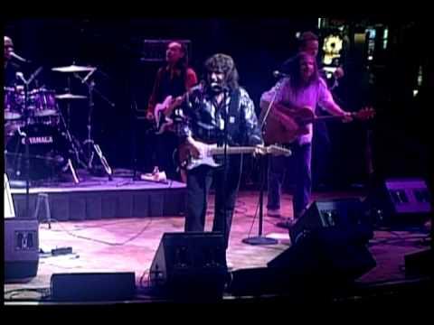 Great American Classic Rock Show Promo