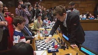 The Universal Language of Chess thumbnail