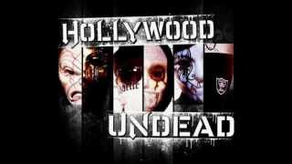 Deuce vs Hollywood Undead(Round 3)