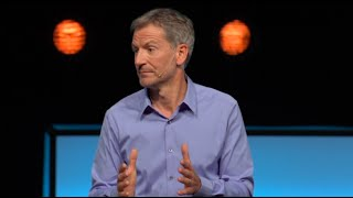 What Most Christians Don't Know—John Bevere