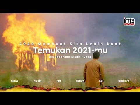 2020-membuat-kita-lebih-kuat.-temukan-2021-mu.