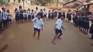 Marathi padhe