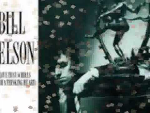 Bill Nelson   - Empire of the Senses