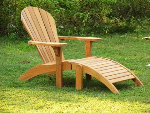 Adirondack ChairsAdirondack Chairs At Lowes At Costco YouTube