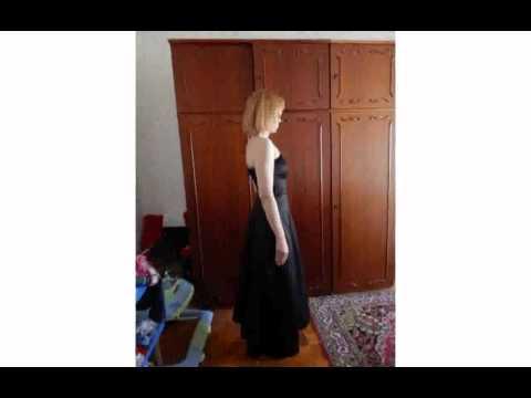 Вечернее платье Princessdress № 12028из YouTube · Длительность: 50 с