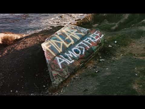 "FIDLAR - ""Almost Free"" (Official Audio) Mp3"