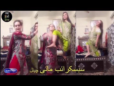 main husan di kalashankof new dance mujra Laila Ali latest video live mujra=2018