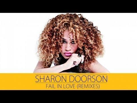Sharon Doorson Fail In Love Tvds Remix Youtube