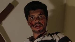 Savam - First Zombie thriller shortfilm