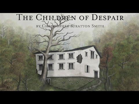 Children of Despair--A D&D 5e One-Shot